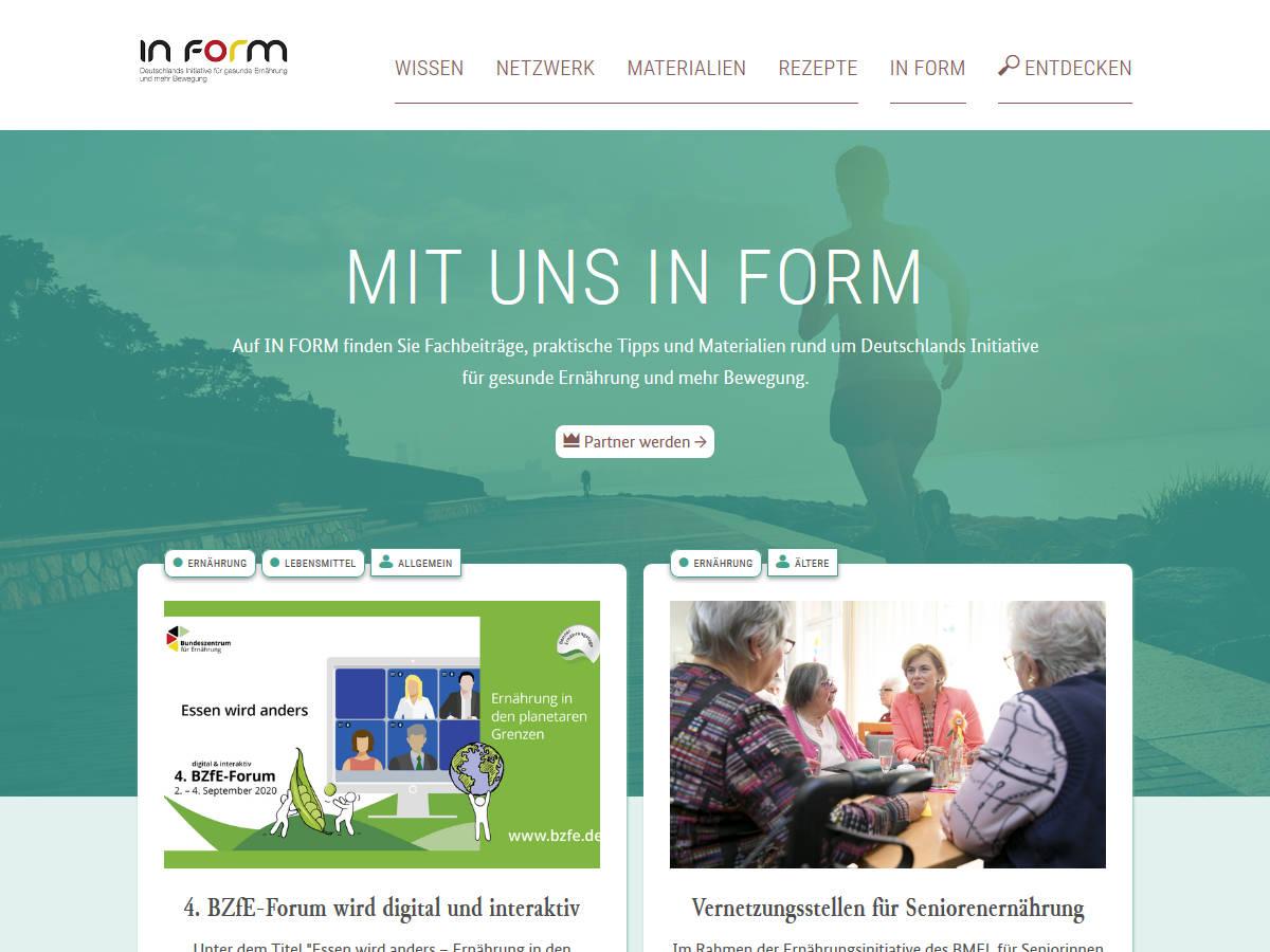 Ziemlich Top Website Wird Fortgesetzt Bilder - Beispiel Anschreiben ...