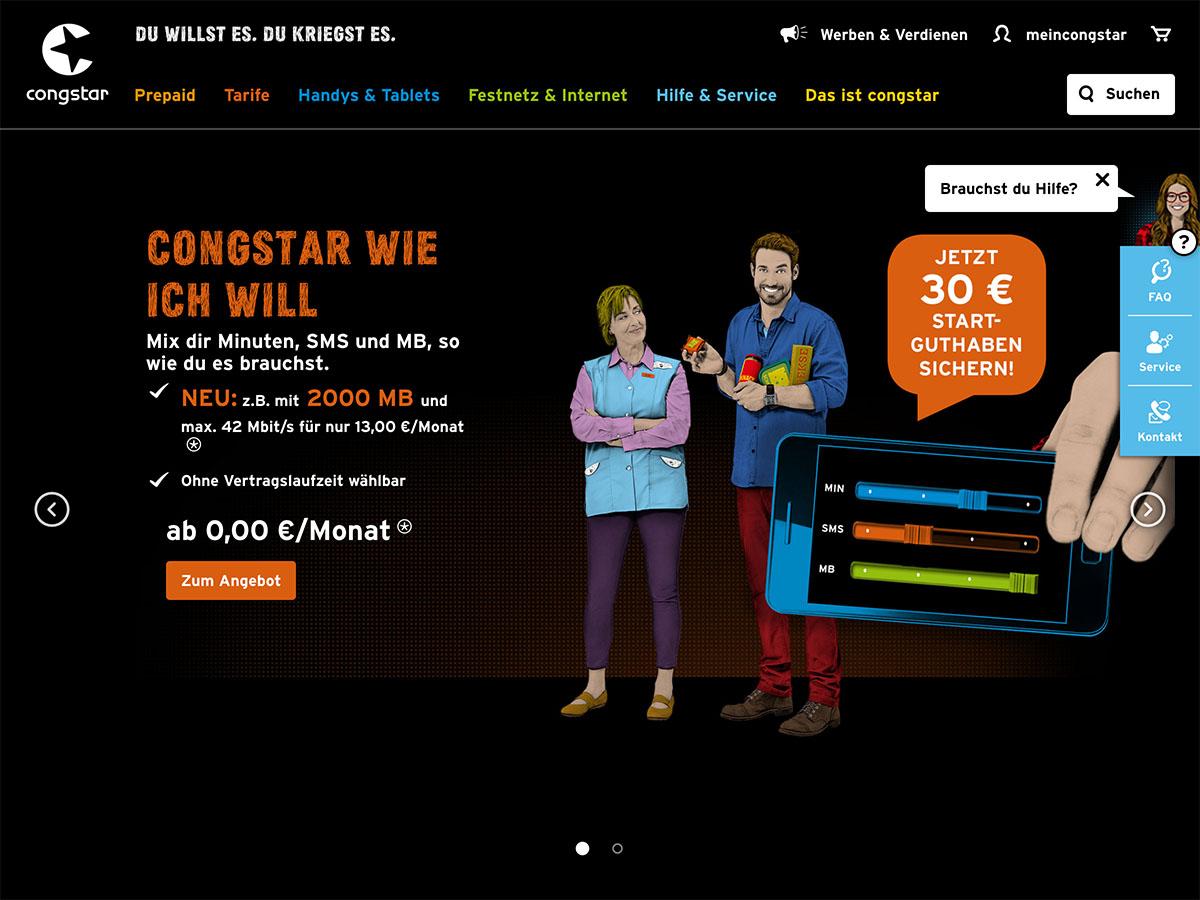 Alle deutschen sender online dating